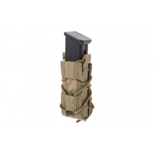TC+ Pistol Magazine Pouch - MC