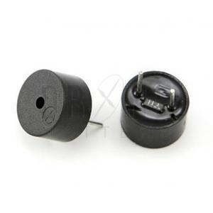 5V Magnetic Buzzer for Naze