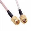 Foxeer 5.8G High Quality CP Antenna