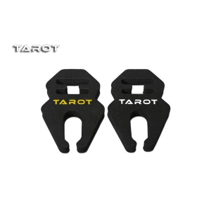 Tarot oval tube multiaxial paddle prop TL2884