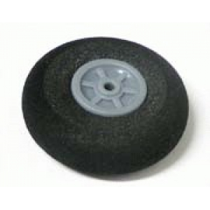 35 (Dia) H13mm Sponge Wheels