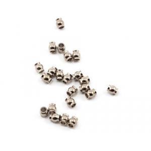Traxxas Steel Machined Hollow Balls
