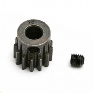 Pinion Gear, 13 Tooth 32P (5mm shaft)