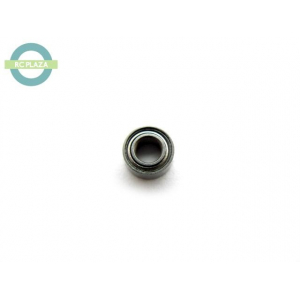 BL22 SERIES Bearing For BL2205/BL2210/BL2215