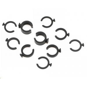 Traxxas Spring Pre-Load Spacers (TMX.15,2.5)