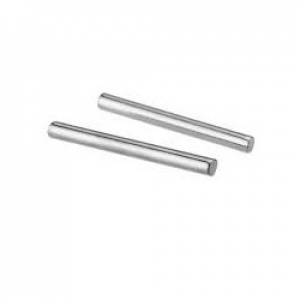 Shaft For GT2205 3 x22.5mm