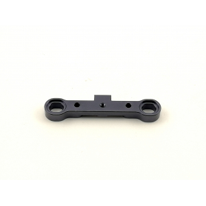 Naudotas Tekno RC Front CNC Adjustable Hinge Pin Brace