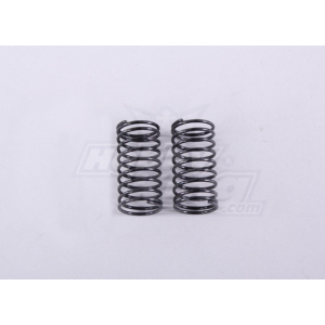 Front Shock Spring - 110BS, A2003T, A2029 and A2035