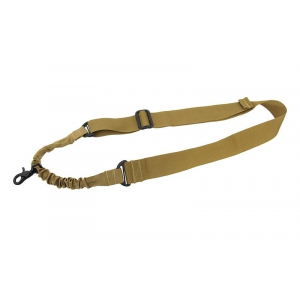 BUNGEE TACTICAL SLING - COYOTE [8FIELDS]