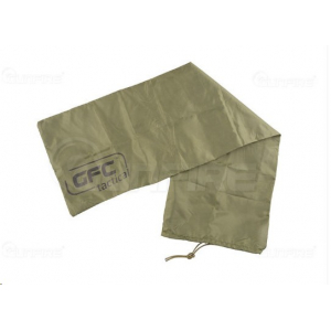 Replica Transport Bag - Olive Drab