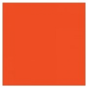 R/C Spray Paint 85 g - Competition Orange (G) - PACTRA