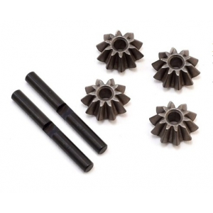 Traxxas E-Revo VXL 2.0 Differential Gear Set