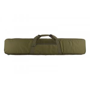 Long Gun Bag (120cm) - Olive Drab