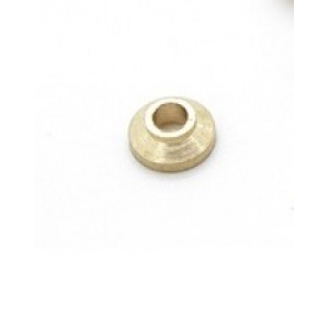 Ball Joint Spacers (2mm)
