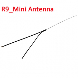 FrSky R9 Mini Receiver Antenna
