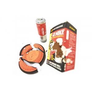 40 Mike Gas Grenade