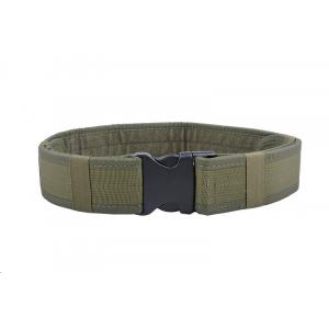 Tactical Belt - Olive Drab