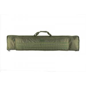 Smilodon II Gun Cover (1250 mm) - Olive Drab