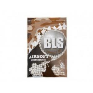 BLS BBS 0.40g - 1000VNT.