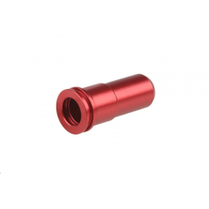 [TOR-08-017116] Aluminium Nozzle for AK Replicas - Short
