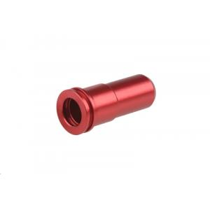 [TOR-08-017116] Aluminium Nozzle for AK Replicas - Short