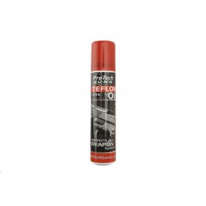 100ml teflon oil