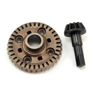 Traxxas TRX-4 Differential Ring & Pinion Gear