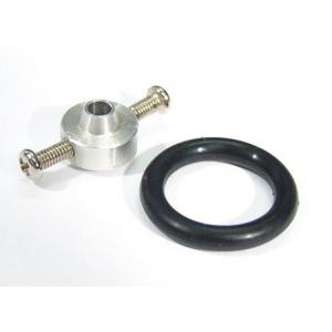 Prop Saver w/ Band 2.3mm (1pcs/bag)