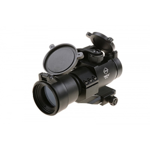 Battle Reflex Sight Replica - Black