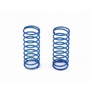 Front Suspension Spring Set 1.2 *45 * 9.5 (2) - Blue