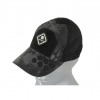 TACTICAL ASSAULTER CAP - TYP [EM]