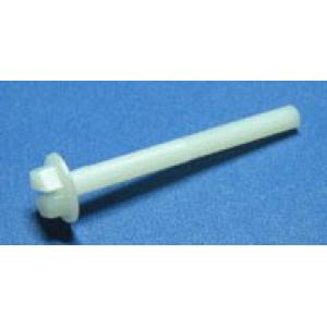 6(D)x60 Nylon Screws