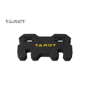 Tarot ?16MM axis paddle prop TL65B10
