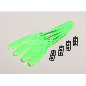 Slow Fly Electric Prop 8045R