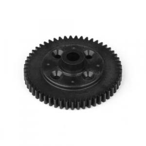TKR7253 – Spur Gear (53t, 32 pitch, composite, black, EB/ET410)