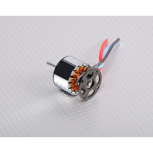 2210N 1000Kv Brushless Motor