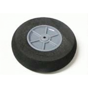85 (Dia) H24mm Sponge Wheel