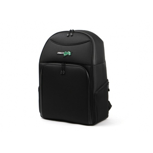 MultiStar Universal Drone Backpack