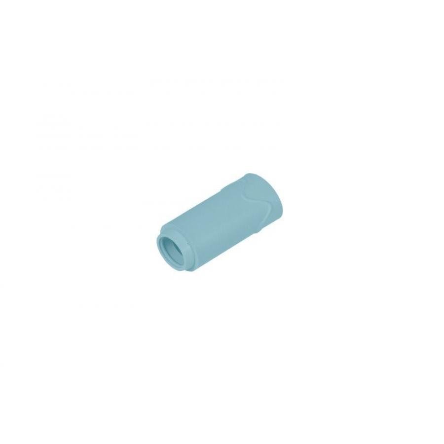 Super Macaron HU bucking 70° AEG - blue