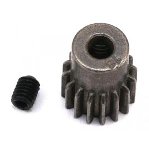 Traxxas 48P Pinion Gear (16T)