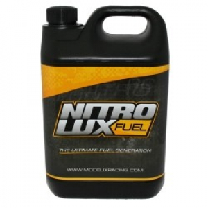 NITROLUX Off-Road 30% (5 Liters)