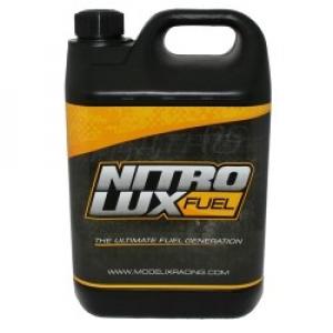 NITROLUX Off-Road 30% (5 Liters)