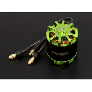 Turnigy Multistar 2216-800Kv 14Pole Multi-Rotor Outrunner