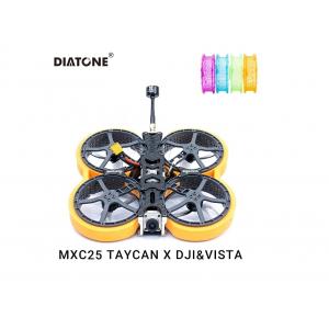 Diatone Taycan 25 Cinewhoop Duct Vista PNP