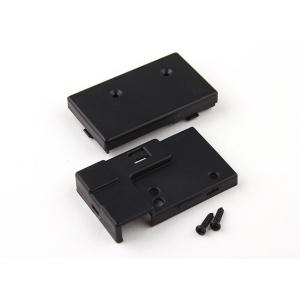 Receiver Box Turnigy TZ4 AWD