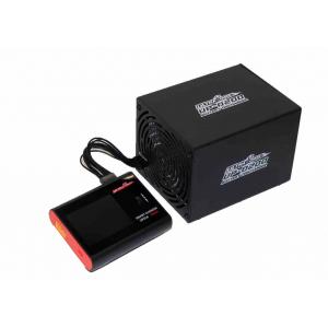 UP-D200 200W 15A Išorinis LiPo/LiFe/LiIon/LiHV Iškrovėjas Prie UP616 Pakrovėjo