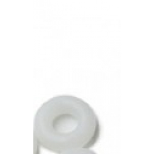 O-ring Kit 3mm (White)