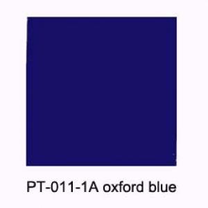 Solid oxford blue(600mm*1meter)