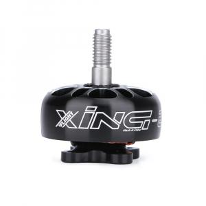 iFlight XING-E Pro 2306 1700KV 3-6S