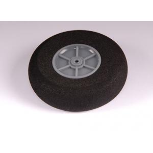 Light Foam Wheel (Diam: 105, Width: 30mm)